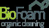 BioFoam Organic Cleaning
